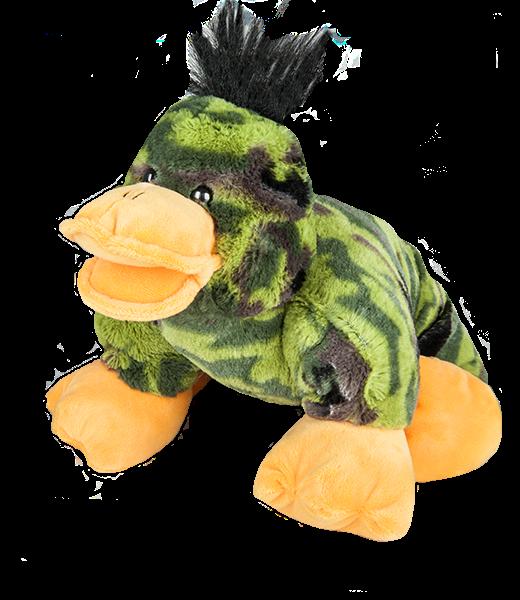 Duck Pillow Pet C T Creations